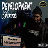 The New Development