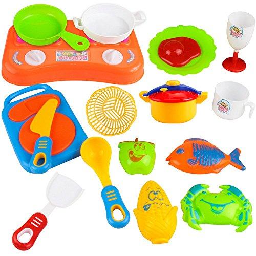 tonsee-17pcs-kunststoff-kids-kinder-kuche-geschirr-essen-kochen-rollenspiel-set-spielzeug