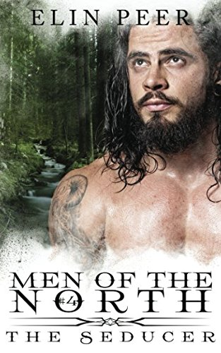The Seducer (Men of the North)