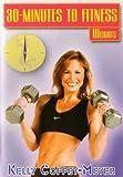 30 Minutes to Fitness [Edizione: Germania]
