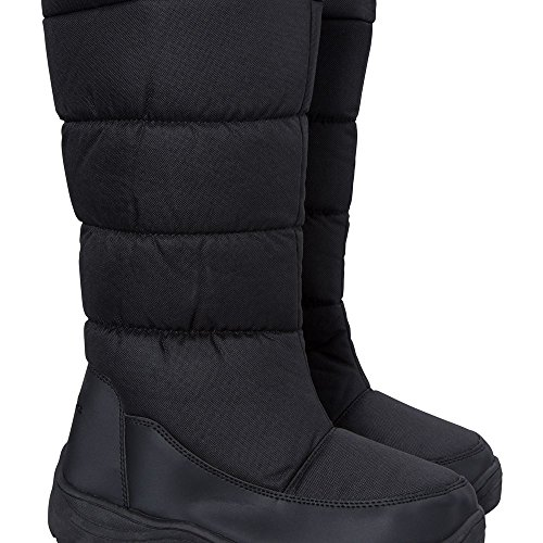 mountain-warehouse-icey-womens-long-snow-boots-nero-38