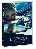 Disorder: la Guardia Del Corpo (Maryland) Dvd [Import italien]