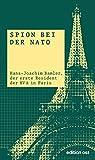 ISBN 3360018567