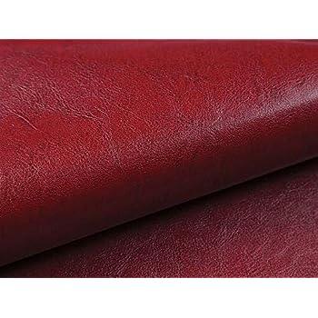 Rund /Ø80cm Unterlage f/ür alle Tischdecken rutschfeste Tischunterlage als idealer Schutz f/ür Tisch LILENO HOME Molton Tischpolster als Tischdeckenunterlage in wei/ß - wasserdichte u
