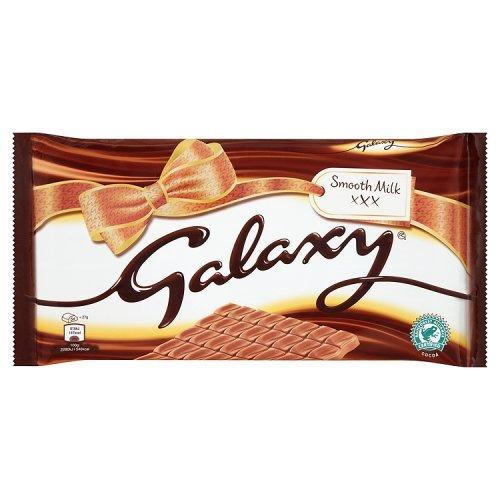 galaxy-milk-chocolate-bar-390g