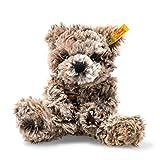 Steiff Teddybär Terry Kuscheltier