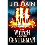 The Witch and the Gentleman (The Witches Series Book 1) (English Edition)
