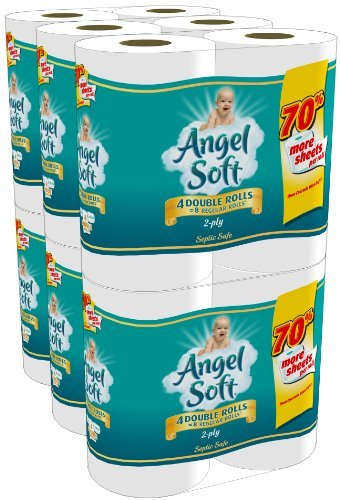 angel-soft-double-rolls-24-count-by-angel-soft