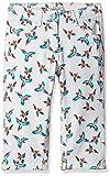 #4: Nauti Nati Girls' Trousers