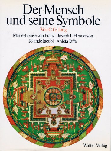 Der Mensch und seine Symbole