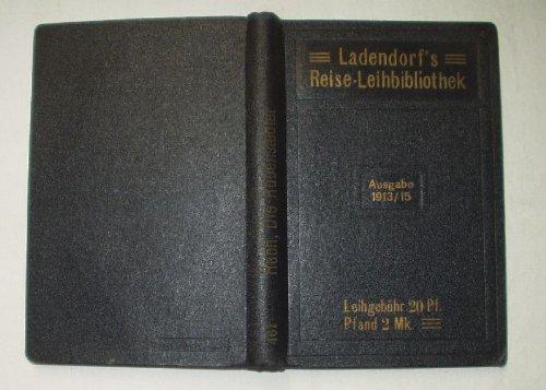 Bestell.Nr. 916447 Die Rübenstedter - Eine Kleinstadt-Sommergeschichte