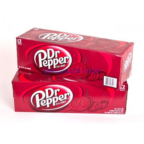 dr-pepper-classic-355ml-x24