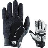 Maxi-Grip-Handschuh F13 Gr.L - Nordic Walking Handschuh, Karthandschuhe, Motorsport Handschuhe