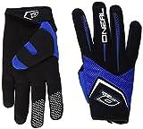 O'neal Element MX DH FR Handschuhe weiß 2016 Oneal: Größe: L (10)