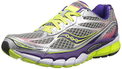 Saucony Ride 7 - Women's