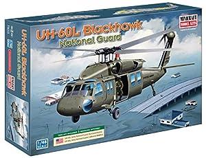 Minicraft - Juguete de aeromodelismo Escala 1:48 (MCR11655)