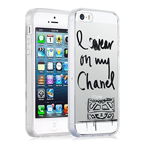coque-iphone-se-coque-iphone-5-5s-coque-silicone-transparente-jammylizard-coque-transparente-trompe-