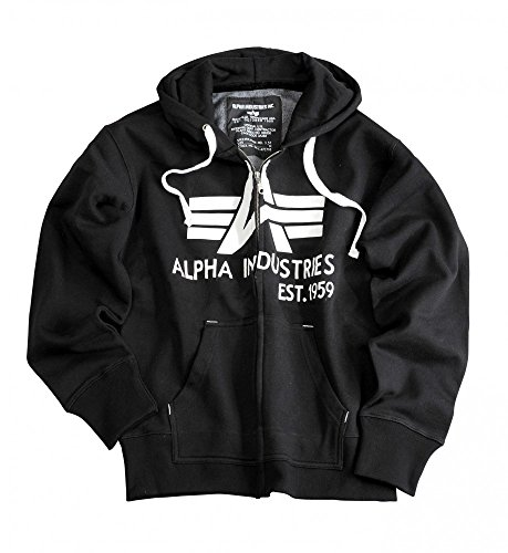 alpha-industries-big-a-classic-zip-hoody-grexlfarbeblack