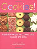 Cookies! by Pippa Cuthbert (2007-04-01)