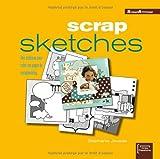 Scrap sketches