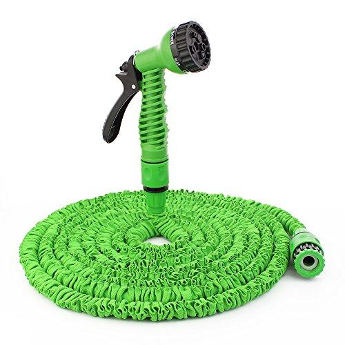 50ft-expandable-garden-flexible-hose-pipe-water-spray-gun-green-non-kink
