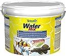 Tetra Wafer Mix, 1er Pack (1 x 3,6 liters)