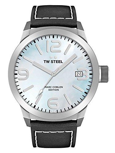 TW Steel TWMC23