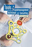 Tools für Projektmanagement