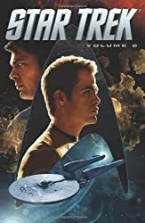 Star Trek Volume 2