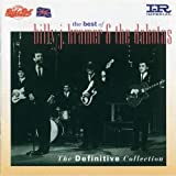 Songtexte von Billy J. Kramer & The Dakotas - The Best of Billy J. Kramer & The Dakotas: The Definitive Collection