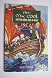 Finn MacCool and the Small Men of Deeds (Puffin Books) by Pat O'Shea (1990-03-29) bei Amazon kaufen