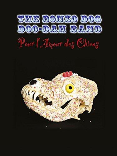 the-bonzo-dog-doo-dah-band-pour-lamour-des-chiens-ov