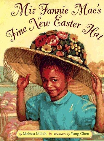 miz-fannie-maes-fine-new-easter-hat-by-melissa-milich-1997-04-01