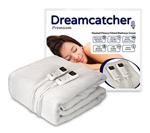 dreamcatcher-superking-premium-polar-fleece-heated-electric-under-blanket-with-led-colour-dual-contr