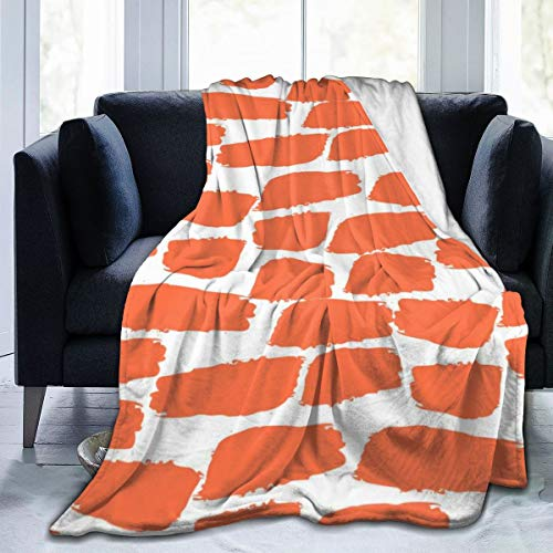 Beauty-Design - Manta Forro Polar Suave cálida Textura