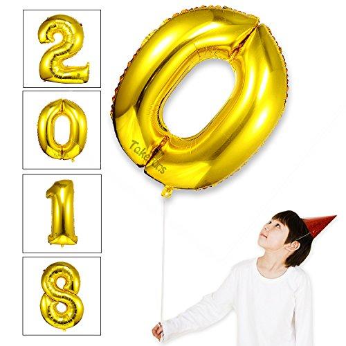 Decorazioni-da-party-di-compleanno-dellaerostato-dellalbero-di-Alfabeto-A-di-Alfabeto-da-40-pollici-Molla-di-lettere-dellelio-di-Mylar-Aoro