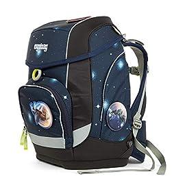 Ergobag-Special-Edition-Galaxy-Cubo-Schulranzen-Set-5-tlg-KoBrnikus-9B8-kobrnikus-glow