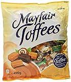 Storck Mayfair Toffees