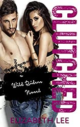 Clutched (Wild Riders Book 3) (English Edition)