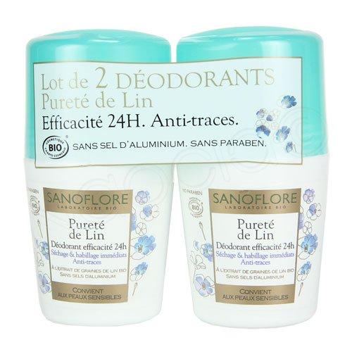 sanoflore-26791-lote-de-2-desodorantes-eficacia-24h-pureza-de-lino