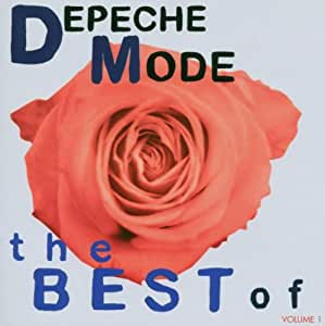 Best of Vol. 1 (CD + DVD Sonderedition)