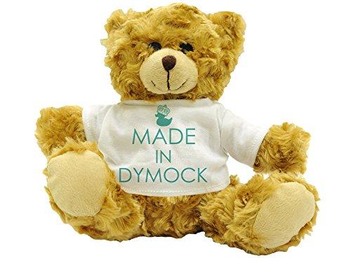 made-in-dymock-plush-teddy-bear-22cm-high-approx