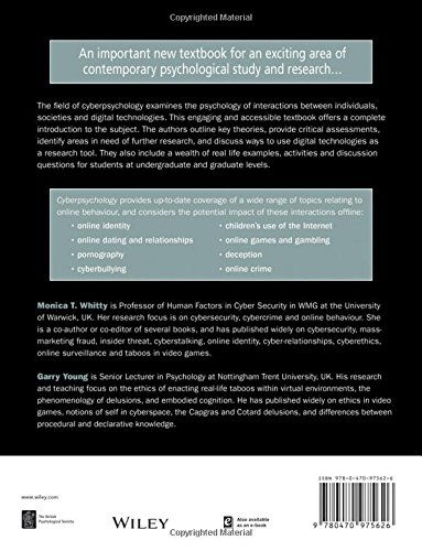 what is the importance of studying psychology in a criminology student Student study guide for criminological theories: introduction, evaluation, application  many disciplines factor into criminological theories, such as psychology, sociology, biology, political science, and criminal justice  in classical criminology, it is important to remember that a punishment must fit the crime if a punishment is not.