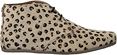 Maruti Chaussures À Lacets Gimlet - beige - 38