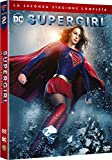 Supergirl Stg.2 (Box 5 Dvd)