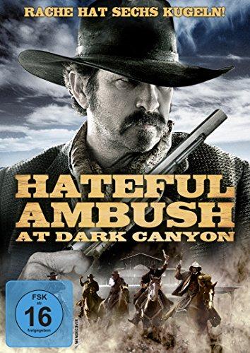 hateful-ambush-at-dark-canyon