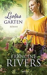 Leotas Garten: Roman