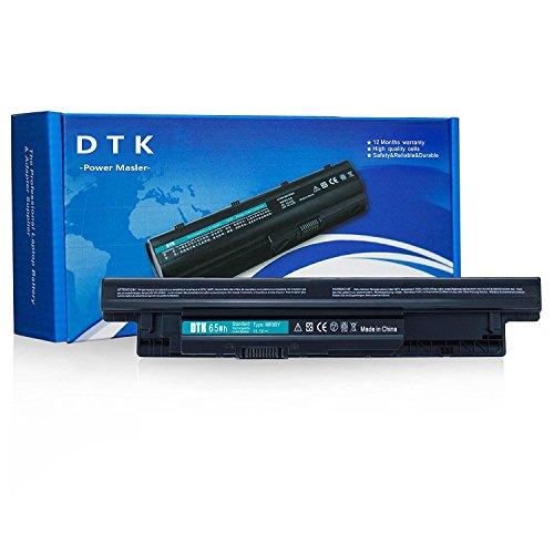 dtkr-haute-performance-batterie-de-remplacement-pour-dell-inspiron-14-3421-14r-5421-14r-3437-n3421-n