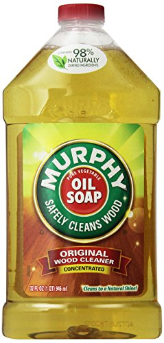 olseife-murphy-oil-soap-liquid-neutral-946-ml