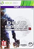 Dead Space 3Limited Edition